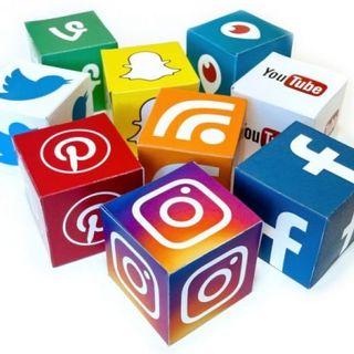 Effets Kiss Kool des réseaux sociaux