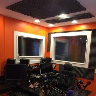 Seven Springs Studio