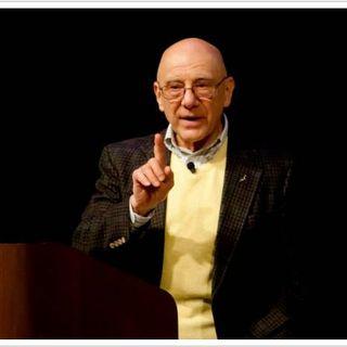 Bernie Siegel, M.D., - Patient Empowerment