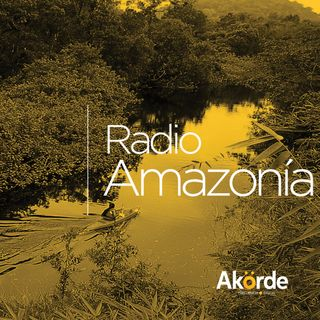 Fabián Díaz Plata  Representante a la Cámara se compromete a legislar por la Amazonía