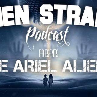 #54 -The Ariel Aliens