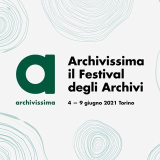 "Manuela Iannetti ""Archivissima"""