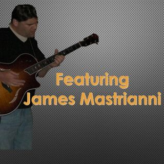 james-mastrianni-11_7_18