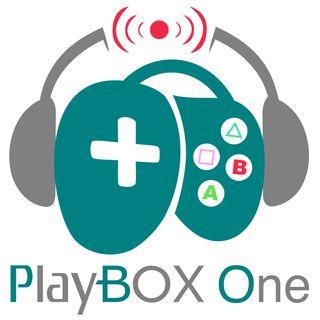 PlayBOX One, LLC