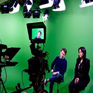 El programa de Periodismo y Opinión Pública de la Escuela de Ciencias Humanas UR , sinónimo de rigor y ética