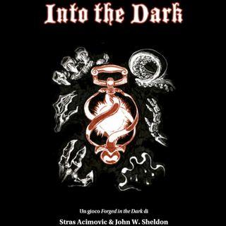 Recensione GdR: Into the Dark