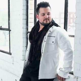 Episode 129 | Music Artist Brandon Watson