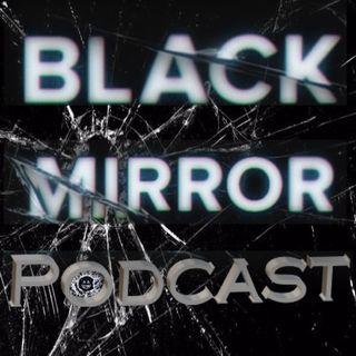 Black Mirror Podcast
