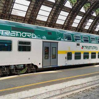 Regione: accontentatevi dei treni che avete