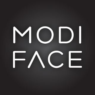 Interview With Jack Wu, Lead Engineer for Modiface an AR Beauty App