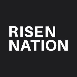 Risen Nation Church