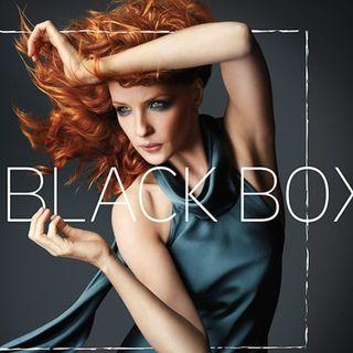 Apéro - Blackbox