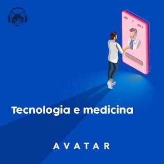 13. Tecnologia e medicina