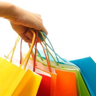 Tips para planificar un día de Shopping! - Personal Shopper Giovanna Galleno