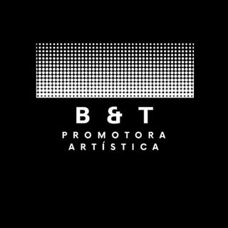 PROMOTORA ARTISTICA B & T