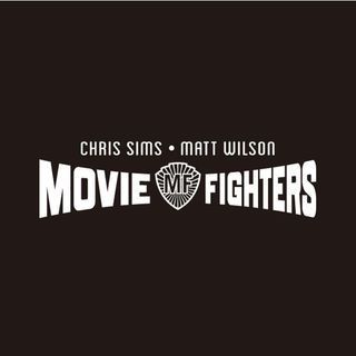 Movie Fighters 95: VS The Avengers (1998)
