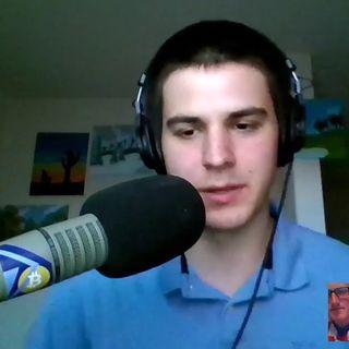 Antbleed: Srsly? More Friggen Bitcoin Mining Drama? – YMB Podcast E172