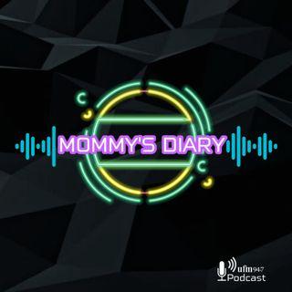 UFM Podcast_Mommy's Diary_Menjadi Orang Tua Jaman Now_5