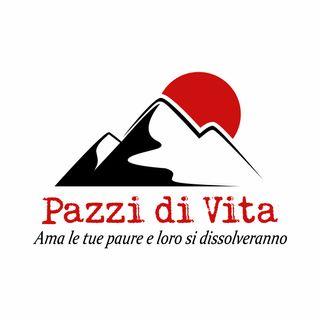 """Andrea Stella: solcare le paure con il progetto """"WOW"""""""