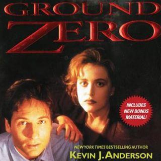 345. Ground Zero