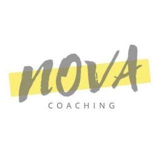 """INTERVISTA DAVIDE FINOCCHIETTI - """"NOVAS COACHING"""""""