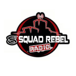 THE QUEENZ LINK RADIO SHOW