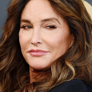 Episode 10 -BAD DAD Caitlyn Jenner