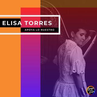 ELISA TORRES | Imágenes