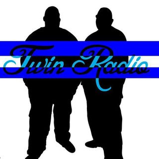 Twin Radio Syndicate Presents: Real Talk