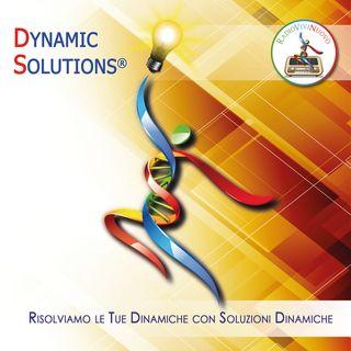 RadioViviNuovo: Dynamic Solutions