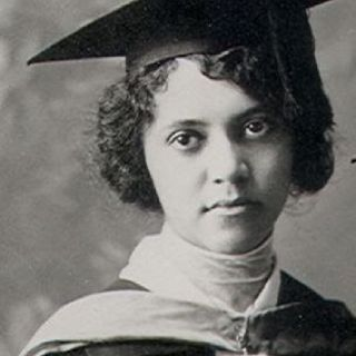 Black History Spotlight Presents: Alice A. Ball
