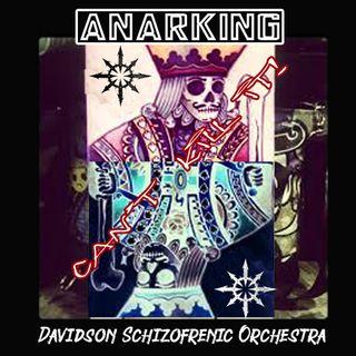 Anarking - Can't Kill It! -