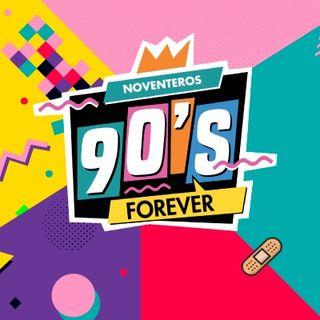 """Rescatando """"el videojuego"""" de los 90"""