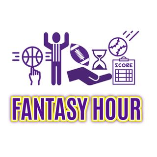 The Fantasy Hour