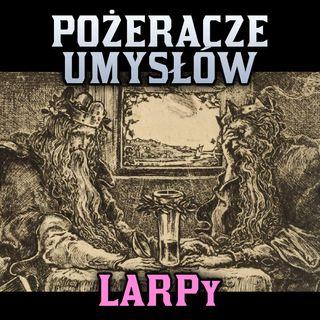 LARPy