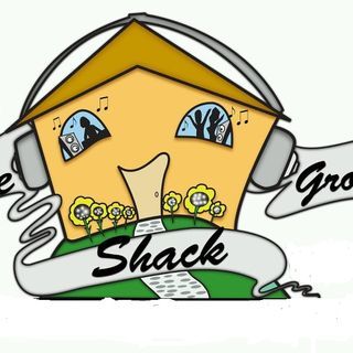 THE GROOVE SHACK HOSTED BY GROOVE
