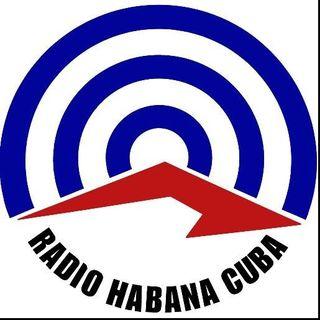 Radio Pirata speciale Radio Havana Cuba