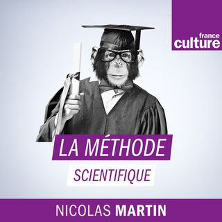 Michel Serres : penseur de sciences