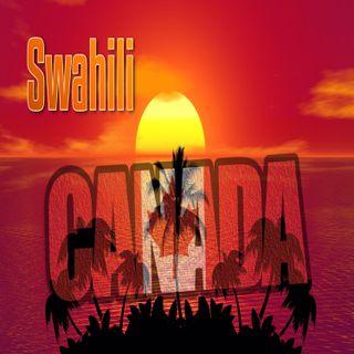 Swahili Canada