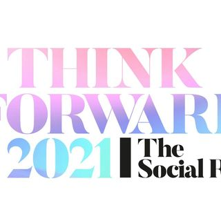 #44 - The Social Reset - DigitalNews del 20 novembre 2020