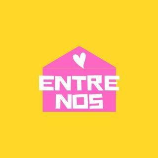 EP04 - Mira No!