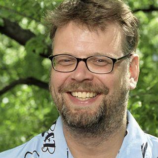 Hans Rosenfeldt 2003