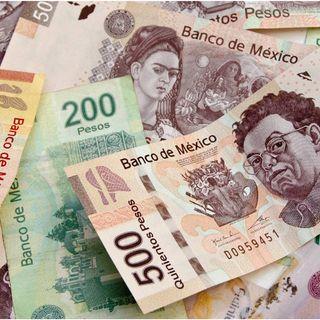Bank of America prevé caída 10 por ciento en el PIB de México