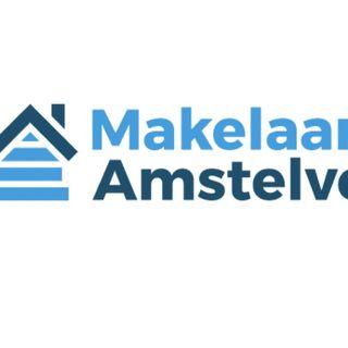 Makelaardij Amstelveen Podcast Intro