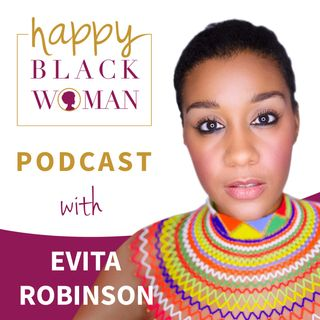 HBW083: Evita Turquoise Robinson, Leading the Black Travel Movement