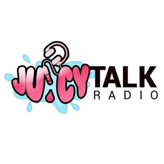 Juicy Talk Episode Feat Marquis Trill