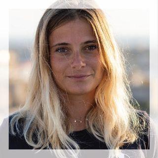 Sea Watch e i migranti salvati in mezzo al mare, intervista alla portavoce Giorgia Linardi
