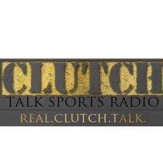 CT Sports Radio Live: Tiger Roars Again