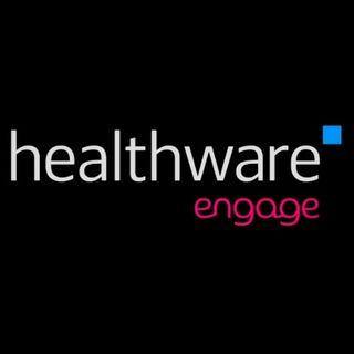 5 - Digital marketing farmaceutico 365 giorni di disease awareness. Di Stefano Vitta