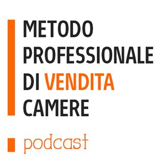 Strategie efficaci di Revenue Management e Web Marketing
